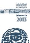 PortadaMemo2013