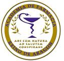 Academia de Farmacia