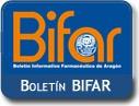 Boletín BIFAR