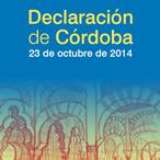 XIX-CNF-Declaracion-Cordoba