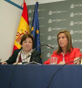 La Tarjeta Sanitaria Individual tendrá un formato único y será interoperable en todas las Comunidades Autónomas
