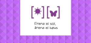 La campaña Frena el sol, Frena el lupus facilita el acceso a protectores solares de calidad a través de las farmacias