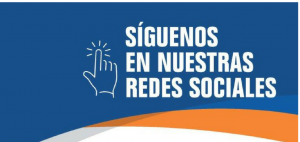 El Colegio Oficial de Farmacéuticos de Zaragoza ya cuenta con presencia en Twitter, Facebook y Linkedin.