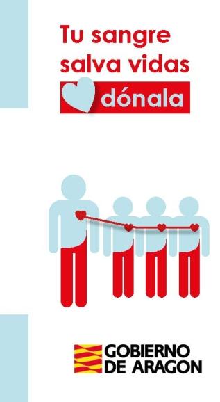 Campaña en las farmacias para promocionar la donación de sangre