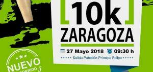 26 de mayo: Los farmacéuticos informarán sobre protección solar y deporte en la Feria del Corredor