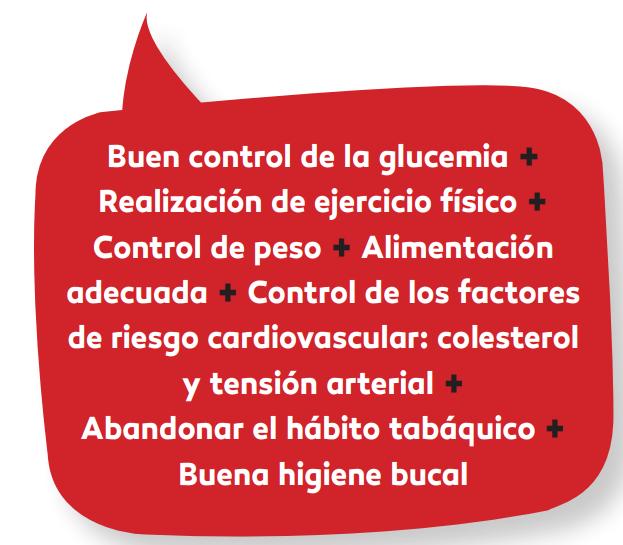 Campaña: ¡Empodera tu diabetes! Pregunta a tu farmacéutico.