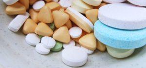 El 1 de enero bajan de precio 1.277 presentaciones de medicamentos de farmacia comunitaria