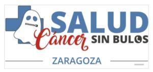 Jornada Cáncer Sin Bulos en Zaragoza