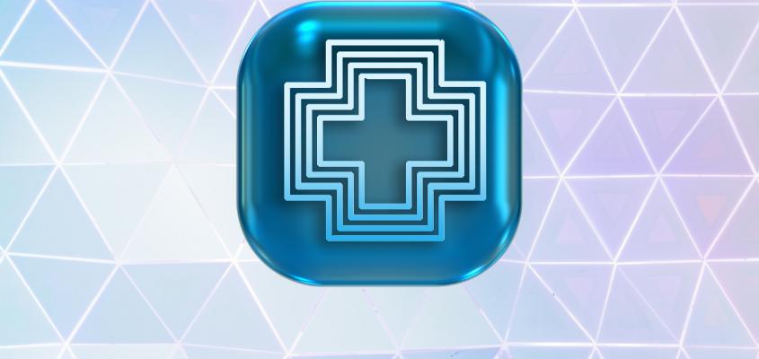 Arranca en las farmacias de Aragón el piloto de receta electrónica para los mutualistas de MUFACE con prestación sanitaria a través del Servicio Aragonés de Salud