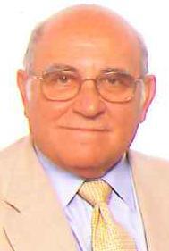 """""""Fraudes Alimentarios"""", discurso del presidente de Ordesa en la Academia de Farmacia Reino de Aragón @ Colegio Oficial de Farmacéuticos de Zaragoza"""