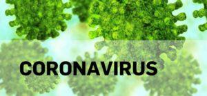 Coranavirus. Información a la población ¿Qué debes saber?