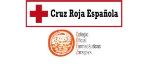 Las farmacias aragonesas suministrarán medicamentos a domicilio a pacientes vulnerables
