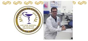 La Academia de Farmacia Reino de Aragón retoma su actividad con la recepción académica del farmacéutico Víctor López Ramos
