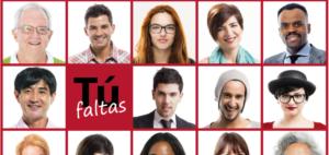 Las farmacias aragonesas y Omsida colaboran para frenar el elevado diagnóstico tardío del VIH en Aragón